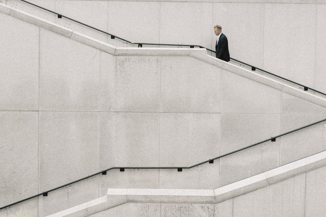La planificación fiscal de tu empresa
