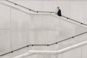 Planificacion fiscal de las empresas