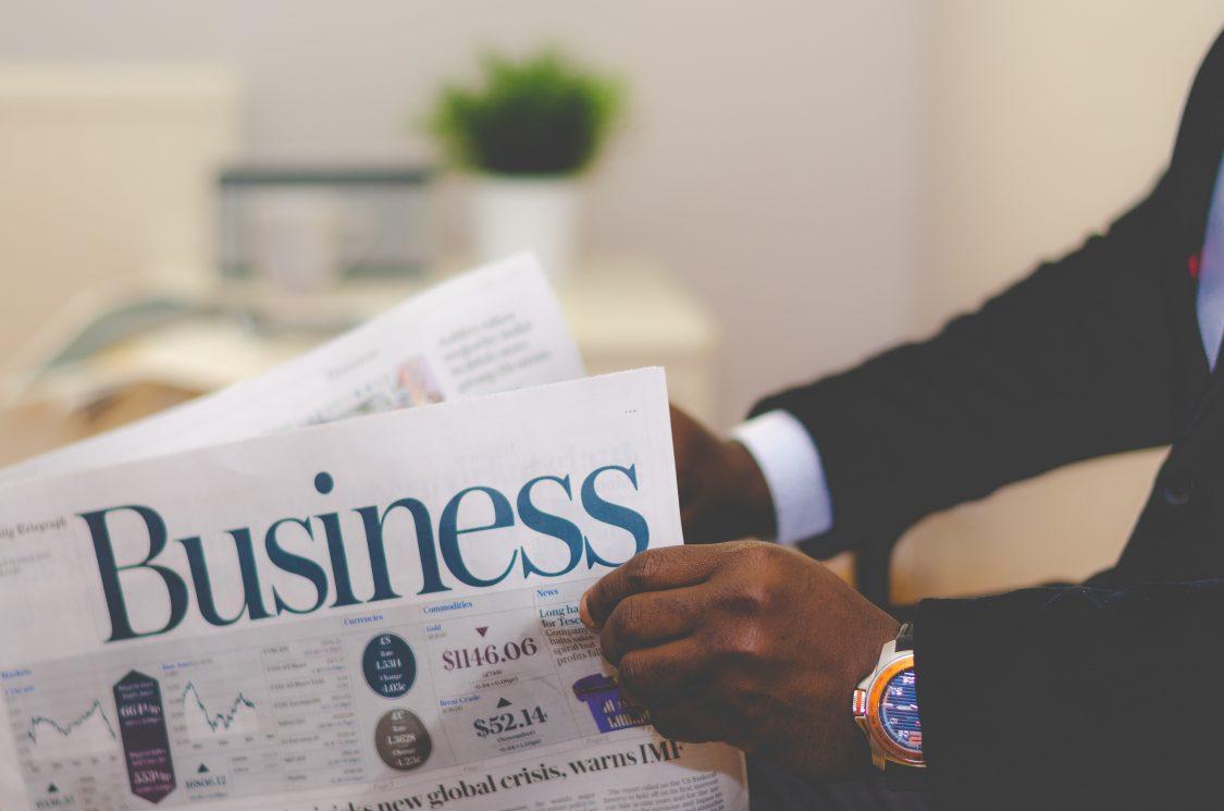 Asesoria fiscal para empresas