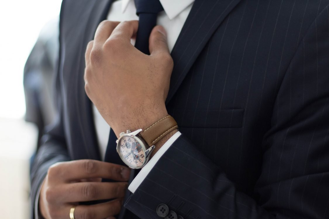¿Qué funciones cumple un asesor fiscal?